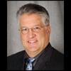 Ed Randolph - State Farm Insurance Agent