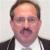 Dr. David Raskin, MD