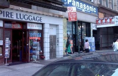 Joost Elffers Books - New York, NY