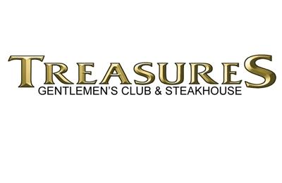 Treasures - Las Vegas, NV