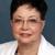 Sara R. Sirkin M.D. - Atwal Eye Care