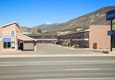Travelodge Flagstaff Near I-40 - Flagstaff, AZ