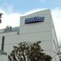 Foto-Kem Industries Inc