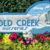 Cold Creek Nurseries