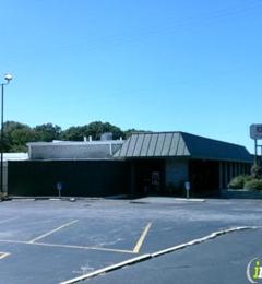 Eckert's St Louis Farm Market - Saint Louis, MO