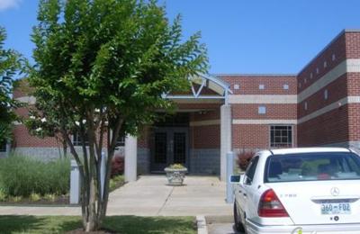 American Association for Laboratory Animal Science - Memphis, TN