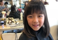 Neighborhood Barbershop & Salon - Ladera Ranch, CA. The girls