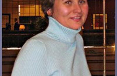 Dr. Eileen Ann Murphy, MD - Chicago, IL