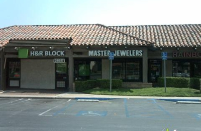 Master Jewelers - Moreno Valley, CA
