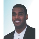 Les Moore - State Farm Insurance Agent