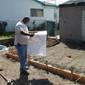 Rad Construction - Lemon Grove, CA