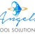 Angel's Pool Solutions