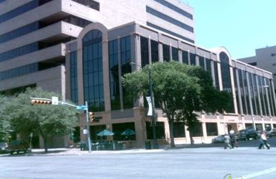 Tx Assn Life & Health Insurers - Austin, TX