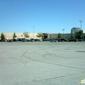 Southridge Mall - Des Moines, IA