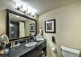 DoubleTree by Hilton Hotel Port Huron - Port Huron, MI