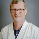 Aycock, Richard S, MD- Gastro One