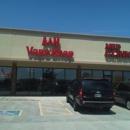 A&M Vape Shop