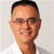 Dr. Tommy K Ng, MD