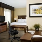 Homewood Suites by Hilton Bozeman - Bozeman, MT