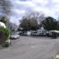 Park Royale Mobile Home Park - Pleasant Hill, CA