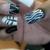 Foxy Nails & Spa