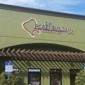 Rosenbaum and Associates - Modesto, CA