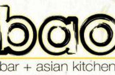 Bao Bar Asian Kitchen 1200 E Las Olas Blvd Ste 100 Fort Lauderdale Fl 33301 Yp Com