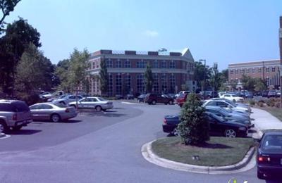 Metrolina Perio - Charlotte, NC