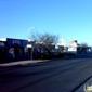 Astro-Zombies - Albuquerque, NM