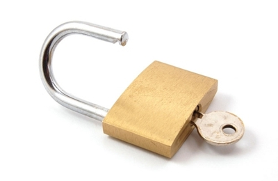 Best Locks Locksmiths - South Brunswick Township, NJ