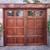 Andrew's Garage Door Services