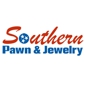 Southern Pawn & Jewelry - Memphis, TN