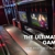 Game Rider NJ: Video Game Truck & Laser Tag Party In New Jersey