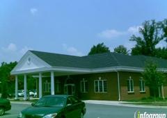 Premier Dental Associates of the Carolinas - Gastonia, NC