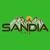 Sandia Title Company Inc.