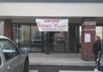 Gateway Vapors - Wentzville, MO