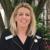 Mary Kay Future Sales Director - Karen Jensen