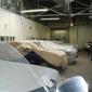 Able Autotruck Parking & Storage - - Chicago, IL