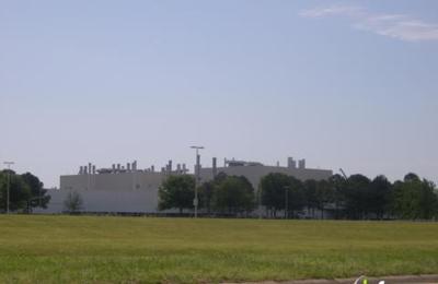 Yates Services - Smyrna, TN