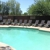 Country Inn & Suites By Carlson, Mesa, AZ