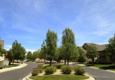 MB&J Landscaping - Arvada, CO