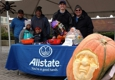 Allstate Insurance Agent: Michael Battisto - Wheaton, IL