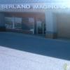 Berland Diagnostic Imaging Of Creve Coeur Inc