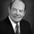 Dr. John C Yeakley, MD