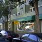 Lake Pharmacy - Oakland, CA