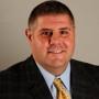 William Swade: Allstate Insurance
