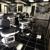 Diamond Cuts Barber and Beauty Shop