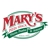 Mary's Pizza Shack