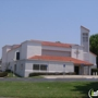 New Community Church Of Vista