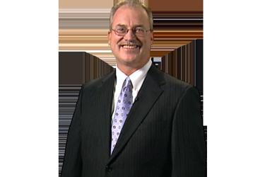 American Family Insurance - Andrew S Holloman Agency, Inc.